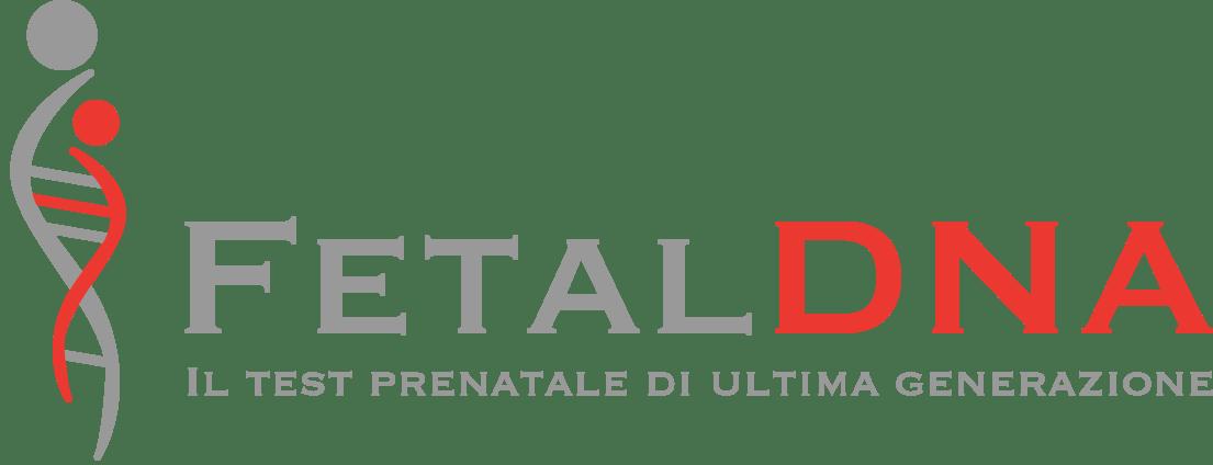 FetalDNA